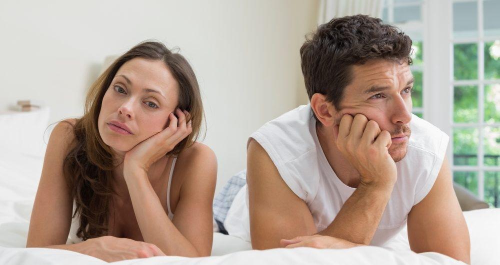 Disturbi sessuali Pavia - Dr.ssa Paola Maggi